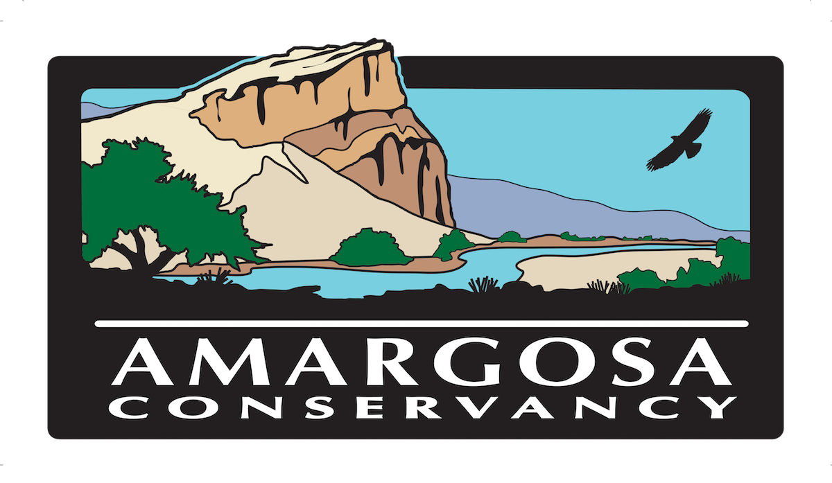 Amargosa Conservancy