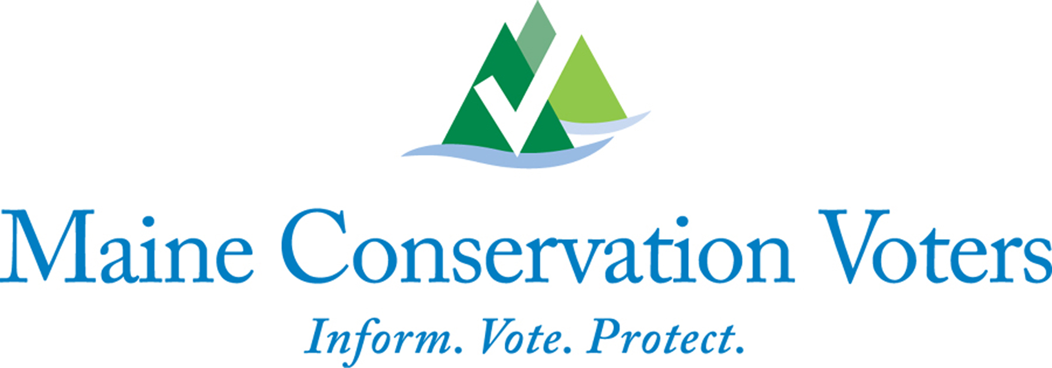 Maine Conservation Voters
