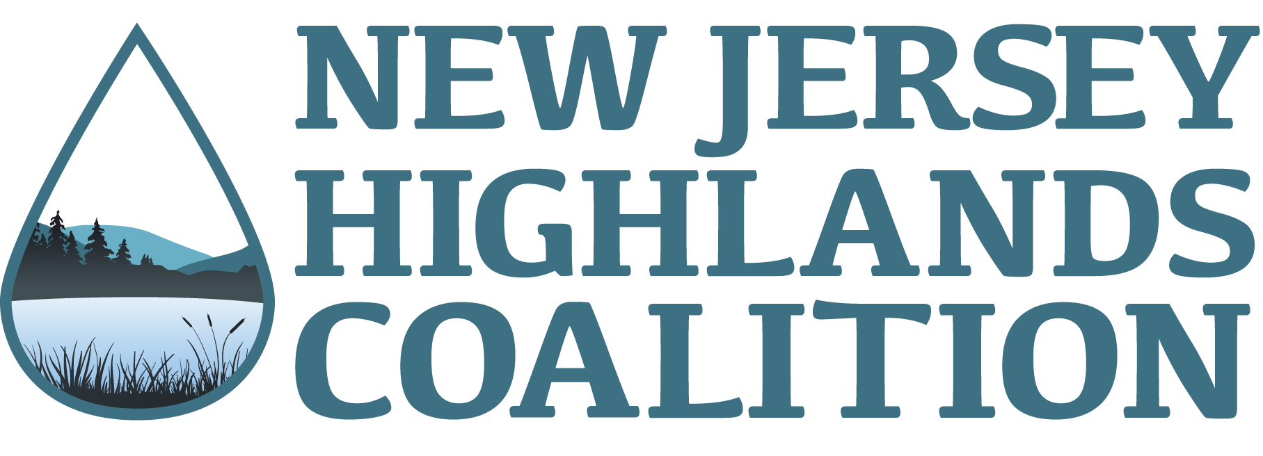 New Jersey Highlands Coalition