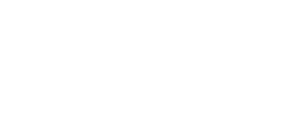 Our Lands, Our Voice